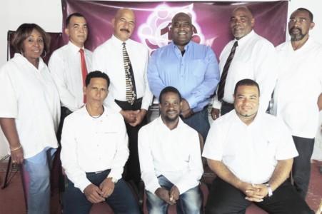 PFM | Agent op Bonaire tijdens dienst overleden