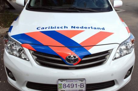 NOS | 'Nederlandse politieagent doodgeschoten op Bonaire'