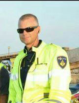 PBC | Beloning uitgeloofd na moord politieman