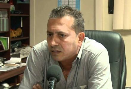 PFM   'Miljoenenschade door algemene staking'