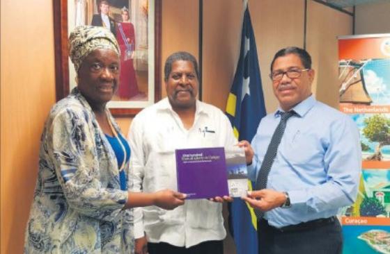 Opinie | De financiële verantwoording van MDPT