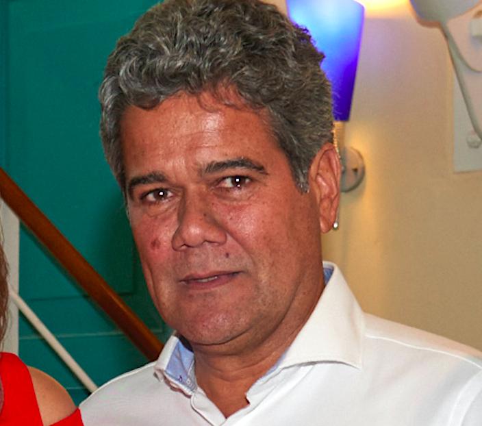 AD   Banco del Orinoco in beroep