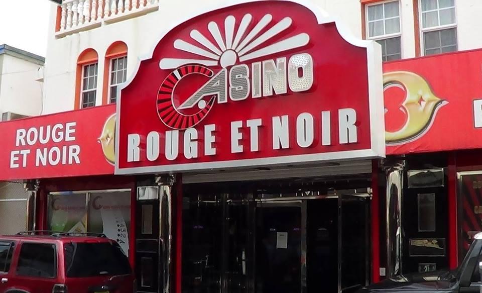 DH   Rouge et Noir responds to concerns on relocating near 'sensitive buildings'