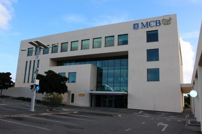 AD   MCB weert partij MFK