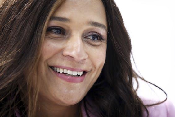 FD | Nederlandse bv's van schatrijke Isabel dos Santos verdwijnen onder de radar