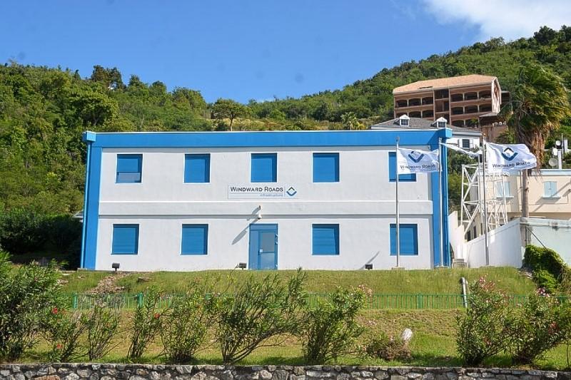 AD | Verdachte van corruptieschandaal op Sint Maarten geeft toe