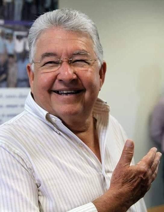 Curacao.nu | Papito van der Dijs overleden