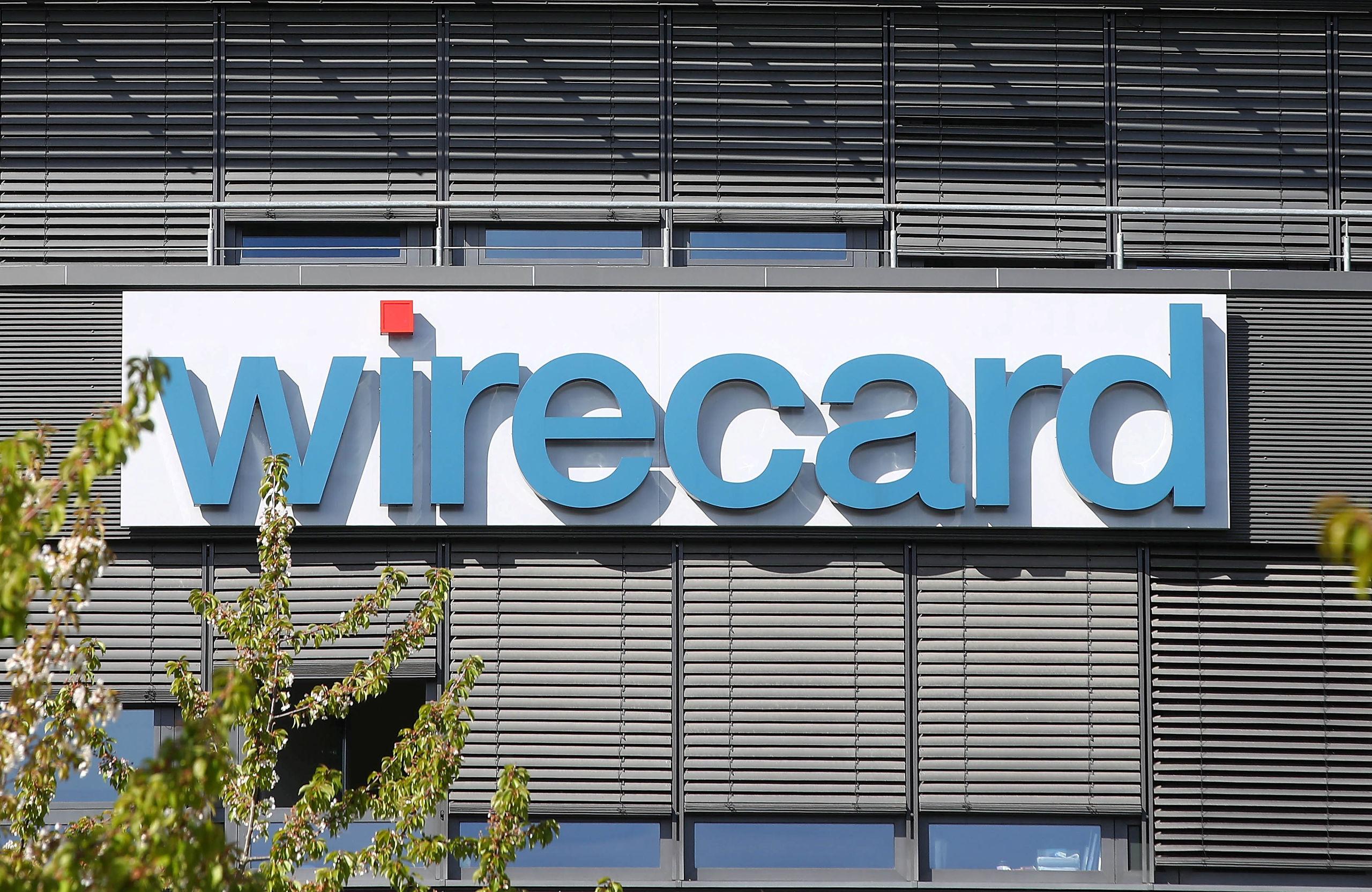 FD   Harde val Wirecard treft ook toezichthouder, accountant en analisten