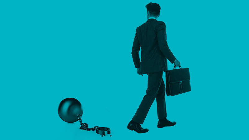 FD | Zware druk op OM om ook ABN-bankiers te vervolgen in witwasonderzoek