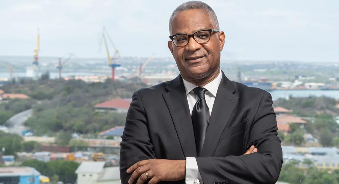 Curacao.nu   Meerderheid Curaçaose Staten willen buitenparlementair naar de Verenigde Naties om Nederlandse Coronasteun