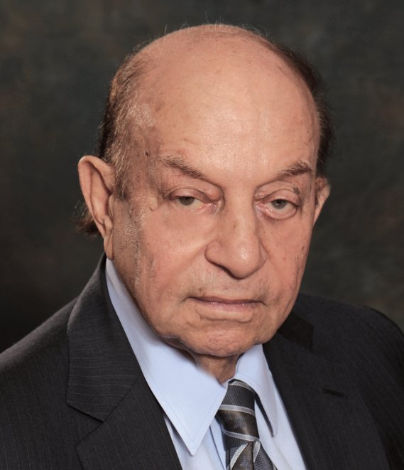 PB   'Once again Mr. Jose Jardim of CBCS misleads the public'