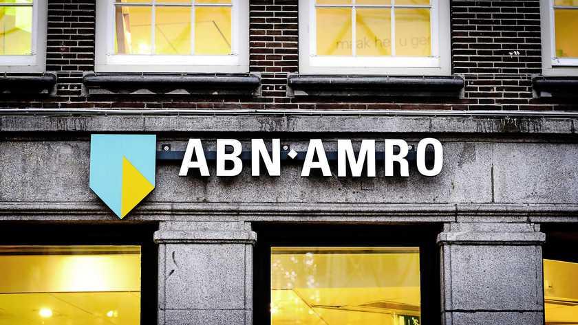 Nu.cw | Mc William stelt vragen over sluiting ABN Amro-rekeningen