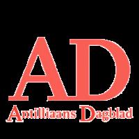Antilliaans Dagblad
