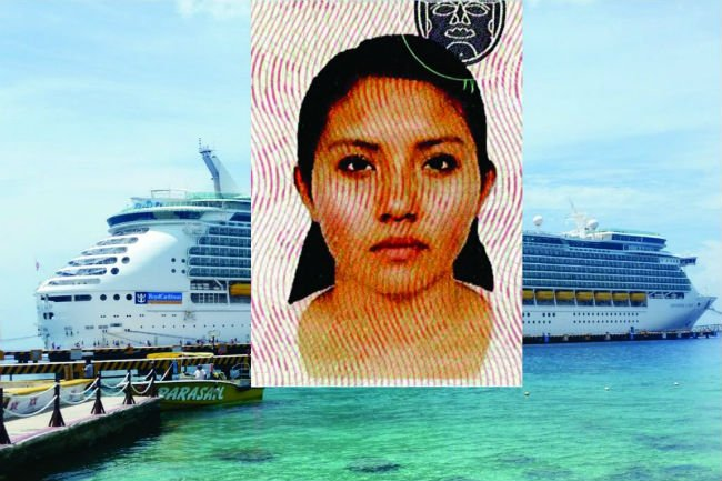 DolfijnFM | 2 november rechtszaak vermoord cruiseship stagiaire