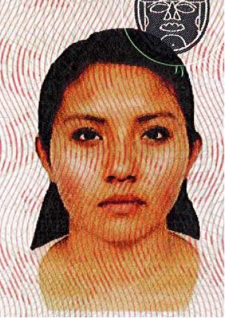 AD | Veel vragen rond dood Mexicaanse