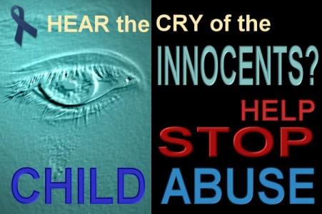 AD.nl   Boze Arubanen protesteren tegen lage straffen kindermisbruik