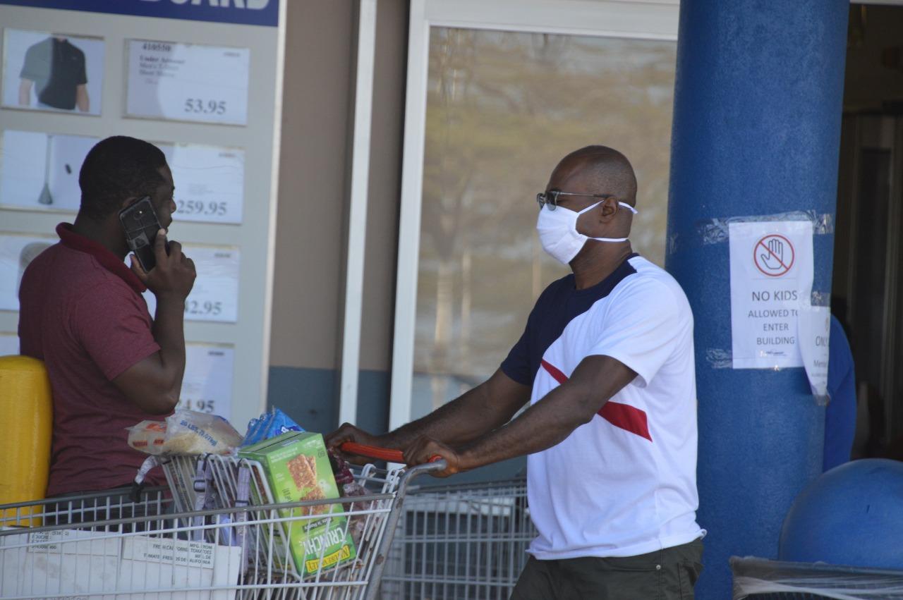 DolfijnFM | Weer twee doden op Aruba vanwege corona