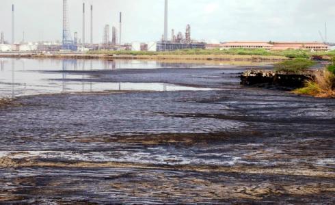 PFM | 'Geen twijfel over kwaliteit producten Asphalt Lake Recovery'