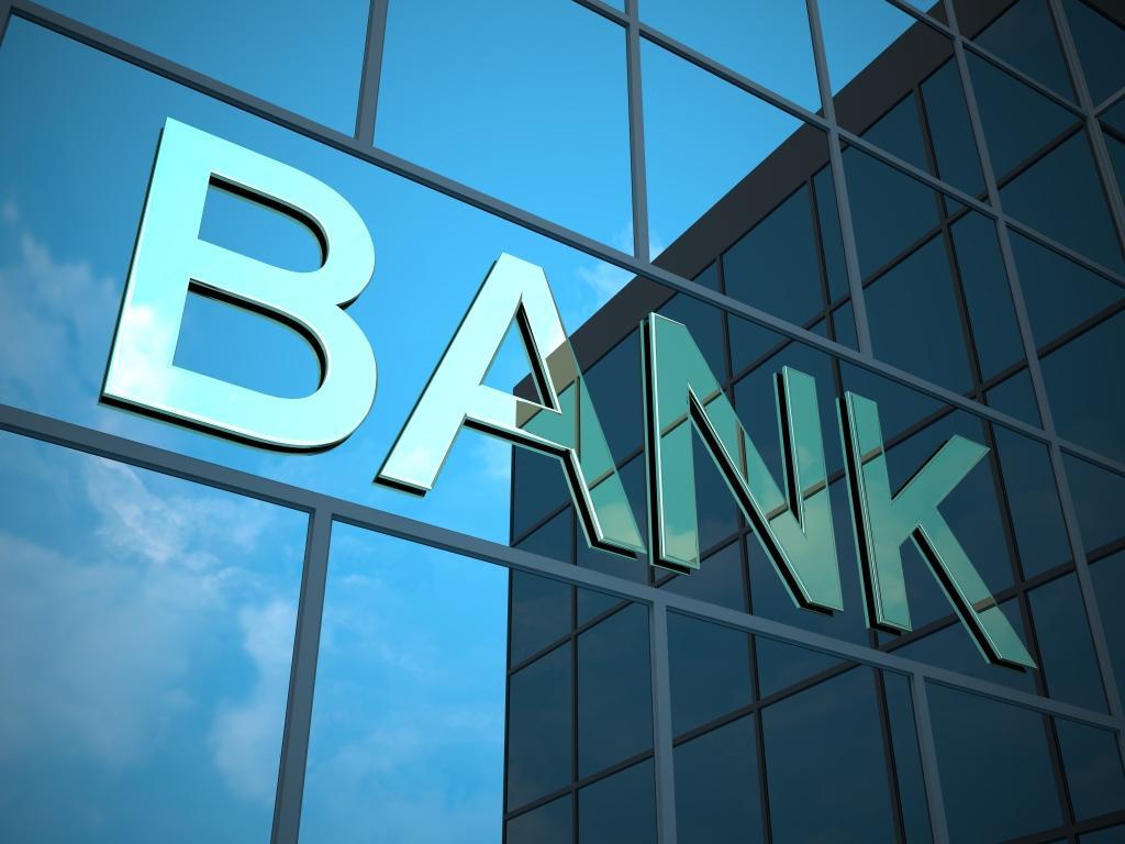 FD   Witwascontroles monden uit in juridische strijd om bankrekening