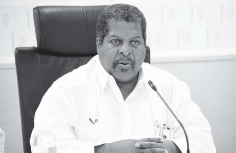 Hoyer2   'Transitieperiode PdVSA goed voor werknemers raffinaderij'