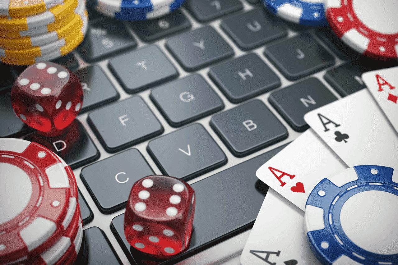 NOS | Deze gokbedrijven willen de Nederlandse markt op; grote spelers op strafbankje