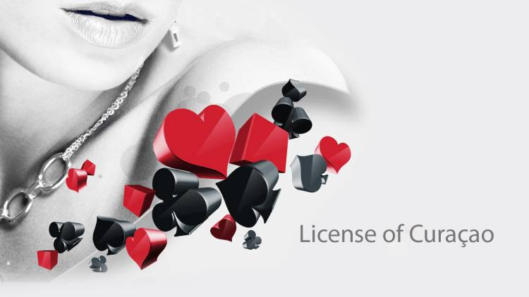 AntilliaansDagblad | GCB waarschuwt voor kansspelen zonder vergunning