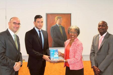 CC | KPMG Meijburg settles with the Public Prosecution Service