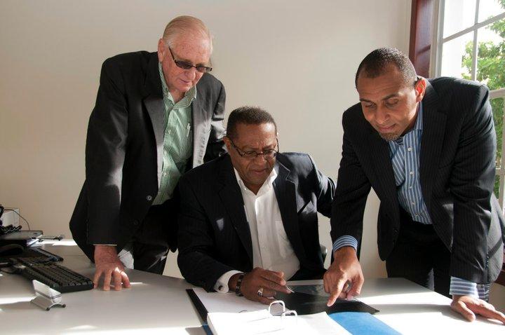 AD   FCW Legal verliest weer van Lichtveld