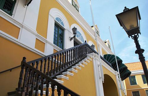 Nu.cw | VBC roept op tot snelle afronding screening kandidaat-ministers
