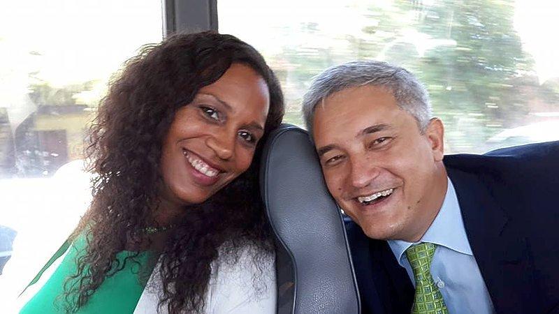 AD | 'Van Raak moet zich niet bemoeien met verkiezingen Sint Maarten'