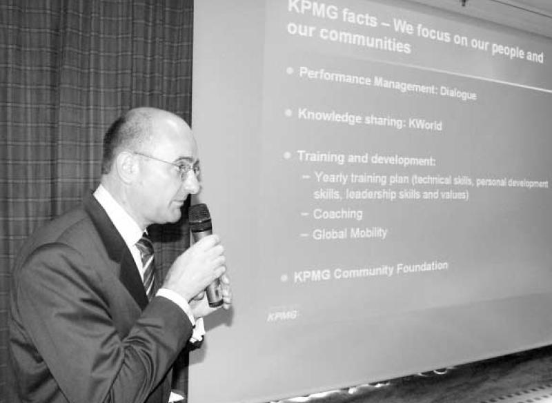 Curacao.nu | KPMG Meijburg schikt met het OM