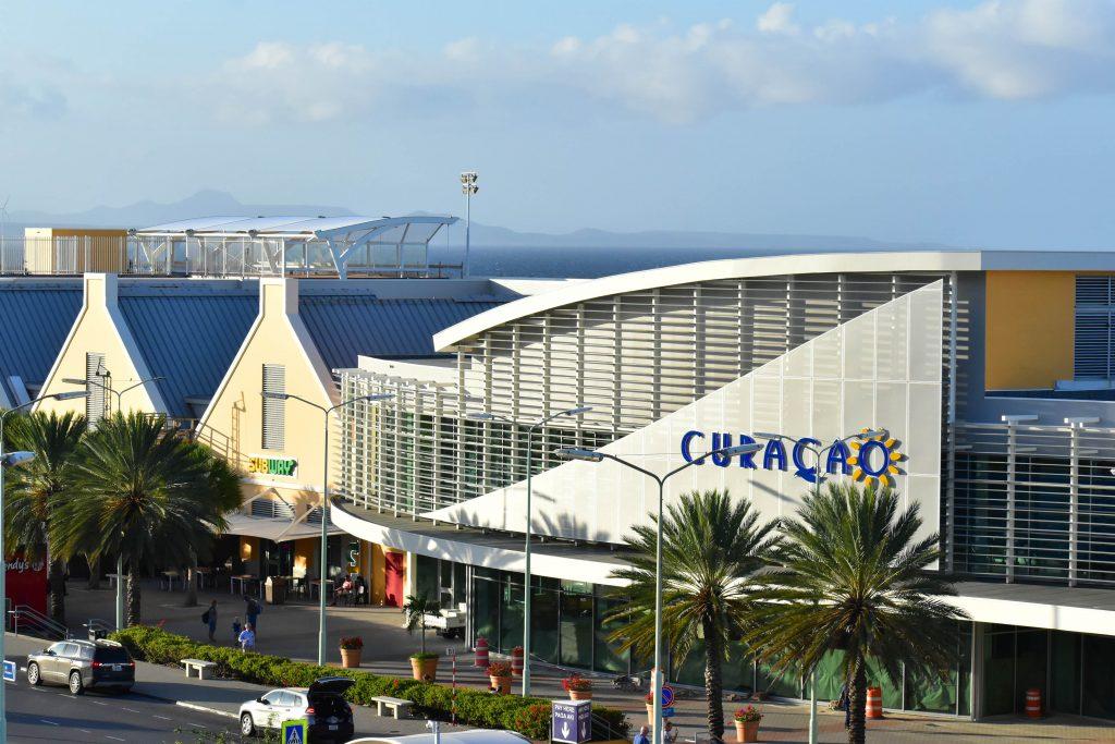 CuracaoNieuws   Jet Caribbean wil gat Insel opvullen