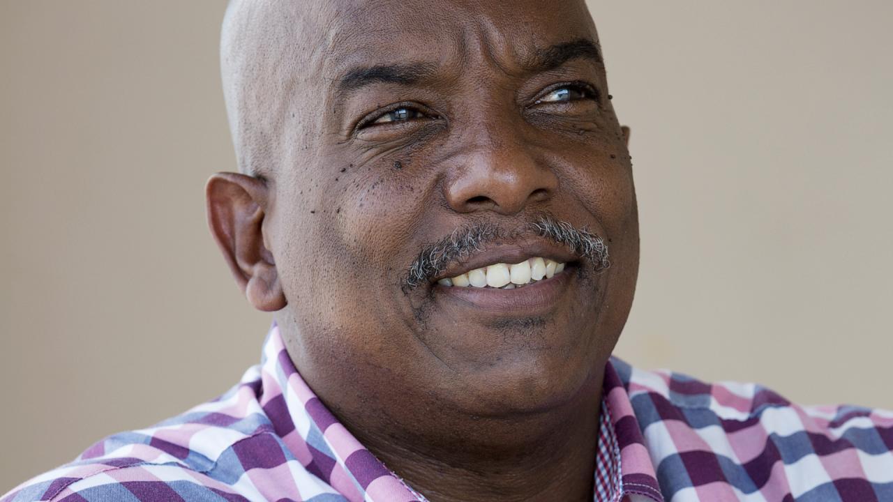 Telegraaf   Loterijbaas Curaçao vrijgelaten