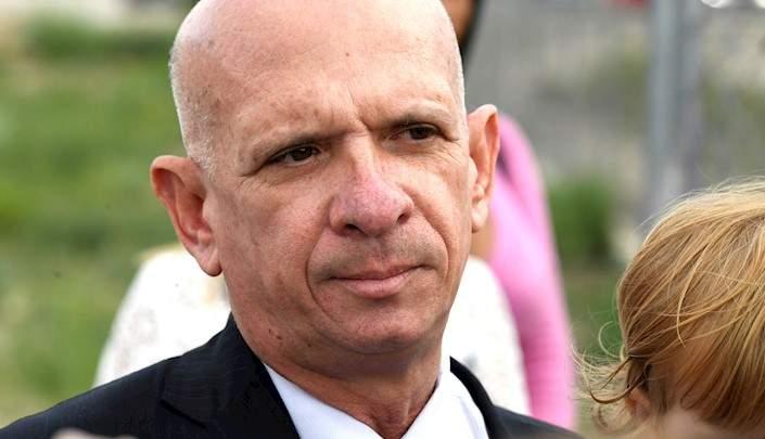 """NB   Venezolaanse ex-generaal die aan VS moet worden uitgeleverd blijkt """"onvindbaar"""" in Spanje"""