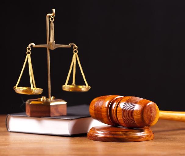 ParadiseFM   OM eist 12 jaar tegen 'apostel' Balentina wegens seksueel misbruik