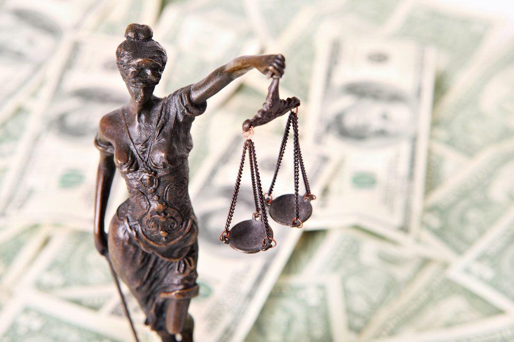 CuracaoNieuws | Zes verdachten Troja veroordeeld