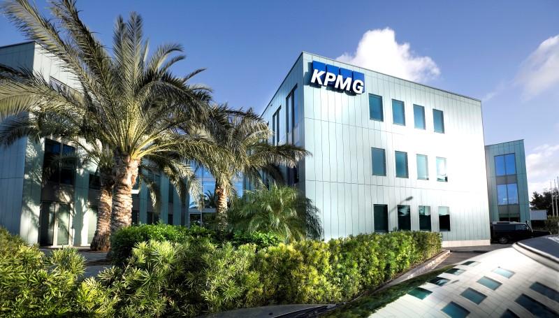 ParadiseFM | KPMG Meijburg en Co Caribbean ontkent onjuiste aangiftes