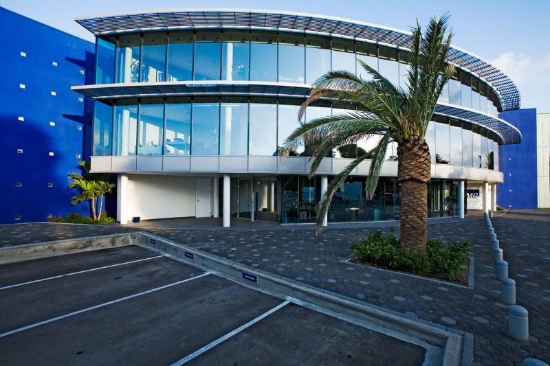 TPO   Wie is de baas in Nederland? Een serie over De Bovenbazen, deel 5: KPMG