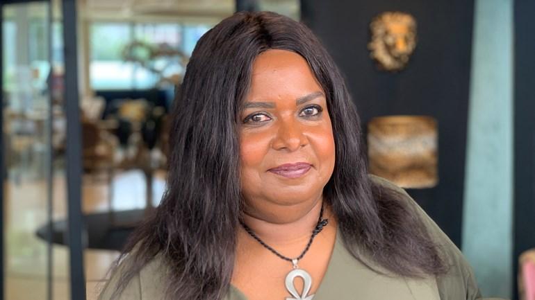 Rijnmond | Slavenregister Curaçao online: 'Ik heb het vermoeden dat mijn familiegeschiedenis hier begint'
