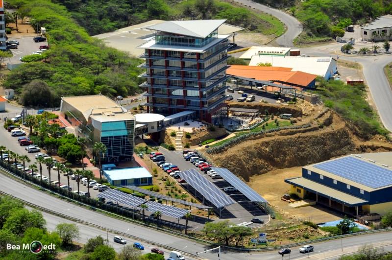 Curacao.nu | Vanaf vandaag weer steun aanvragen corona