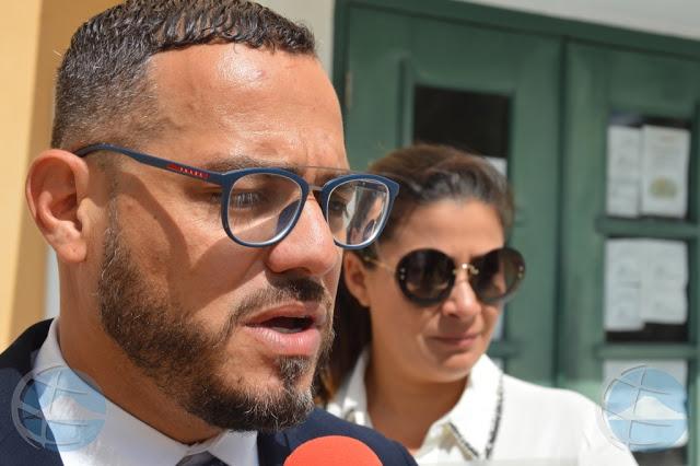 CuracaoNieuws | Aruba: 4 jaar cel voor Paul Croes