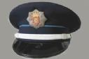 versgeperst.com politie NIEUWS Curaçao caribisch Bonaire  Politie Bonaire style=
