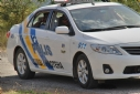 wishi Versgeperst politie overval NIEUWS Curaçao  Politie style=