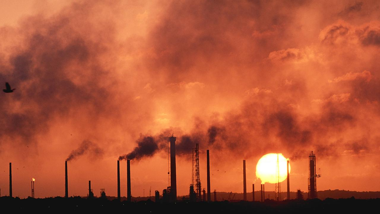 SMOC   Metingen zwaveldioxide bewijzen: het was Isla!