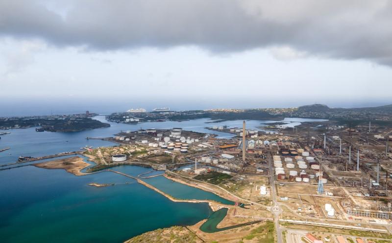 ParadiseFM | De Isla-vakbonden bang voor vierde staking