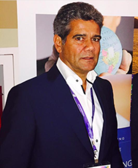 AD   Geen ontslag voor curatoren Banco Del Orinoco