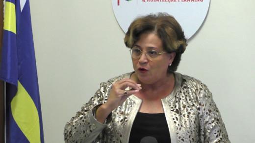 Extra   Investigashon SOAB den kaso Pietermaai i Baoase kasi kla