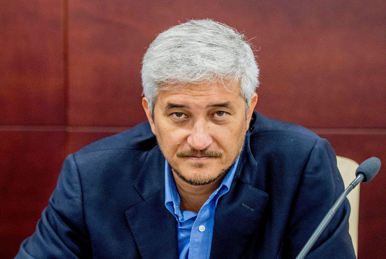 TPO | Corrupte elite op Sint Maarten wordt eindelijk aangepakt