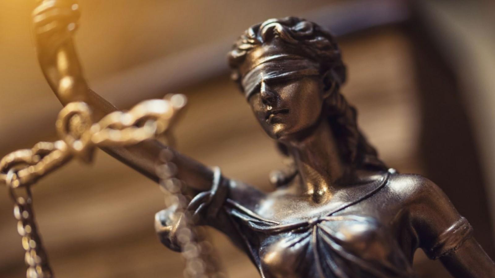 HOF | Zes verdachten Troja veroordeeld tot voorwaardelijke gevangenisstraffen variërend van 3 tot 24 maanden