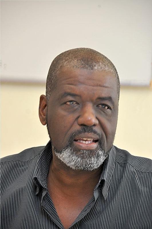 Hoyer2   Vakbond hoopt op steun overheid voor Insel-werknemers